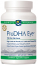 ProDHA Eye Bottle